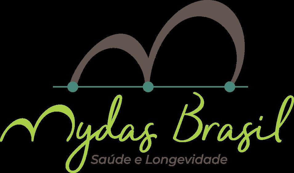 log_web_mydas