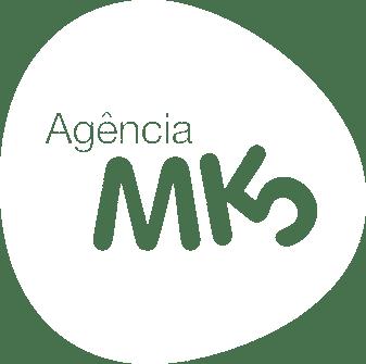 logo_mk5_branco