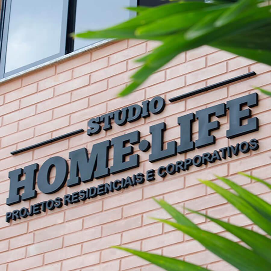 fotos_studio_home_life_foto_6